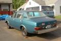 1975-Austin-Marina-Sedan-1.8. - 02